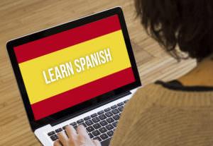 Online lessen Spaans via Skype, Zoom of Teams